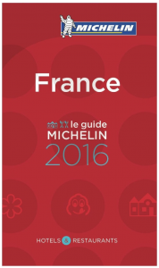 10233755-guide-michelin-2016-le-palmares