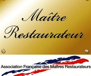 maitre-restaurateur-de-france
