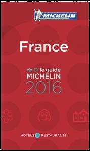 10233755-guide-michelin-2016-le-palmares