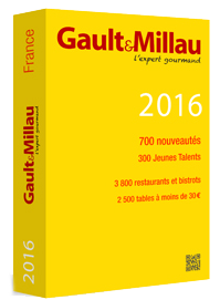 Guide-France-2016