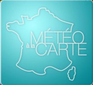 Météo_à_la_carte_logo_2012